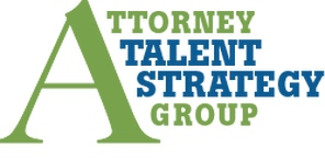 A_Talent_Strategy_Group_logo